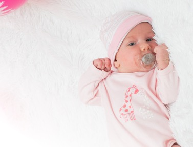 banner-infant