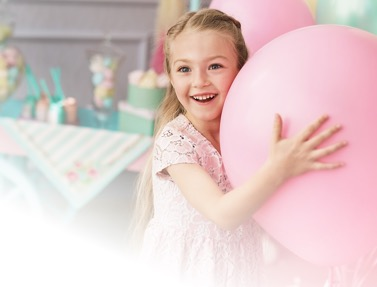 banner-kids-birthday