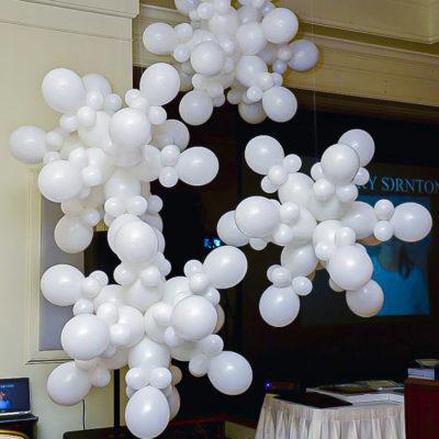 c4e8ba99af7b6ec0289c6c84c41c1b88--employee-awards-frozen-balloons
